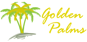 Golden Palms Mobile Home Estates